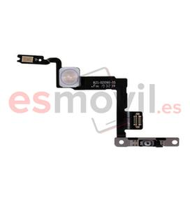 iphone-11-flex-boton-encendido-compatible