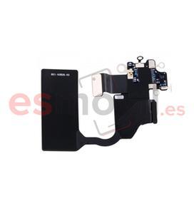 iphone-12-12-pro-flex-antena-wifi-compatible