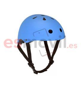 casco-basic-talla-l-azul-para-patinete