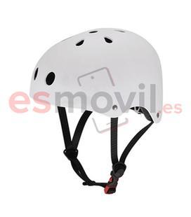 casco-basic-talla-m-blanco-para-patinete