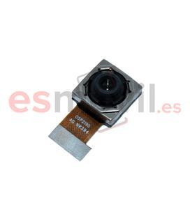 xiaomi-redmi-note-9t-5g-camara-trasera-compatible