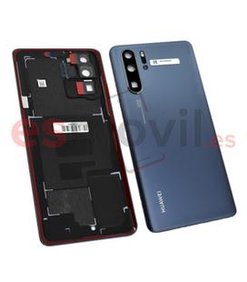 huawei-p30-pro-new-edition-vog-l29d-tapa-trasera-plata-02353sbf-service-pack-silver-frost
