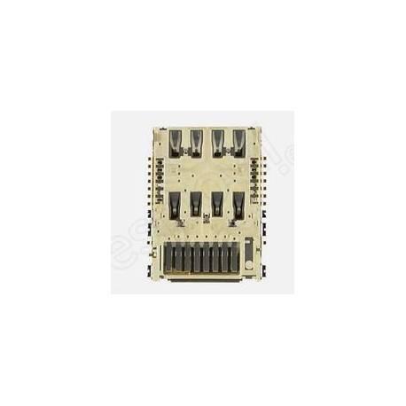 lg-g3-d850-d851-d855-d856-lector-sim