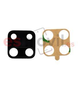 xiaomi-redmi-note-9-pro-note-9s-lente-de-camara-negro-compatible