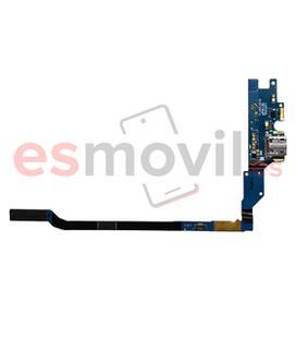 samsung-galaxy-s4-i9505-flex-carga-compatible