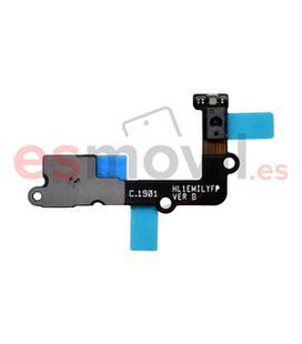 huawei-p20-pro-clt-l29-flex-sensor-de-proximidad-compatible