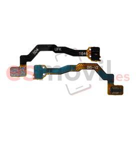 xiaomi-redmi-6-pro-sensor-de-proximidad-compatible
