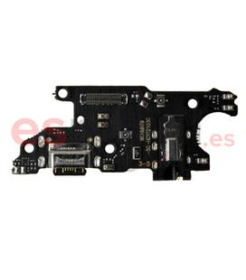 xiaomi-redmi-note-9t-5g-pcb-de-carga-sin-componentes-compatible