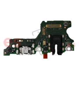 huawei-p40-lite-e-y7part-l29art-l28-pcb-de-carga-compatible