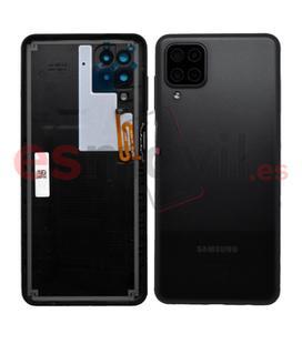 samsung-galaxy-a12-2020-a125f-tapa-trasera-negra-service-pack