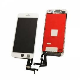 Apple iPhone 7 Plus Lcd + tactil blanco