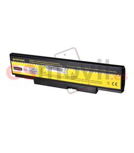 bateria-portatil-lenovo-3inr1965-2-45n1758-45n1759-45n1760-45n1761-45n1763-4x50g59217-4400mah-108v