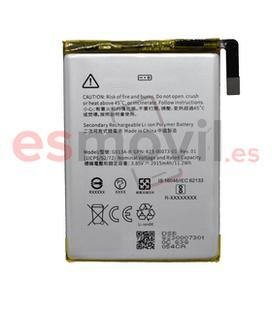 google-pixel-3-bateria-compatible