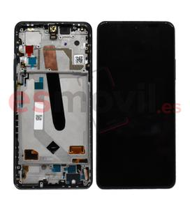 xiaomi-poco-f3-5g-pantalla-lcd-tactil-marco-negro-service-pack