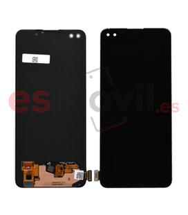 oppo-reno-4-lite-pantalla-lcd-tactil-negro-compatible