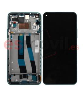 xiaomi-mi-11-lite-5g-pantalla-lcd-tactil-marco-verde-service-pack-green