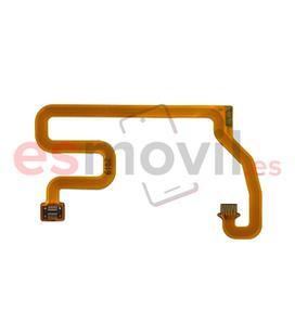 huawei-honor-8x-jsn-l21djsn-l21c-flex-lector-de-huella-compatible