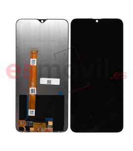 oppo-f11-pantalla-lcd-tactil-negro-compatible