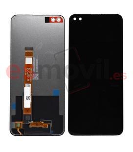 oppo-reno-4z-5g-pantalla-lcd-tactil-negro-compatible