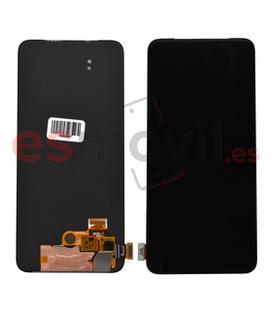 oppo-reno-2z-reno-2-f-pantalla-lcd-tactil-negro-compatible-oled-con-funcion-huella