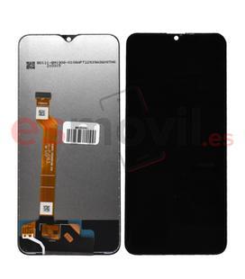 oppo-f9-pro-pantalla-lcd-tactil-negro-compatible
