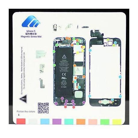 iphone-5-alfombra-guia-tornillos-magnetica