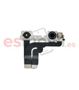 iphone-12-12-pro-camara-frontal-compatible