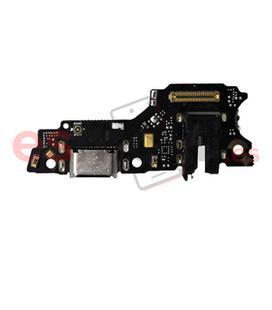 oppo-a53-2020-pcb-de-carga-compatible