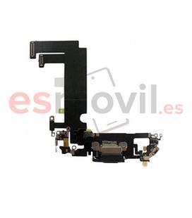 iphone-12-mini-flex-de-carga-negro-compatible