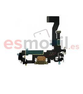 iphone-12-pro-flex-de-carga-oro-compatible