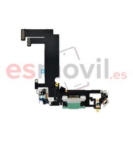 iphone-12-mini-flex-de-carga-verde-compatible