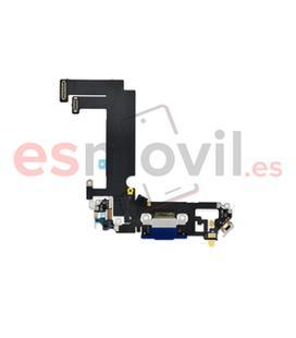 iphone-12-mini-flex-de-carga-azul-compatible