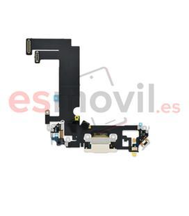 iphone-12-mini-flex-de-carga-blanco-compatible