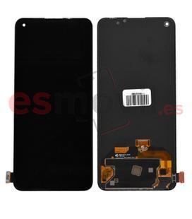 oppo-reno-5-4g-pantalla-lcd-tactil-negro-compatible