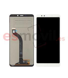 xiaomi-redmi-5-pantalla-lcd-tactil-blanco-compatible