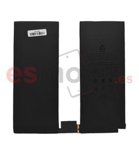 ipad-pro-129-2018-3-generacion-a1876-a2014-a1895-a1983-bateria-9720-mah-compatible