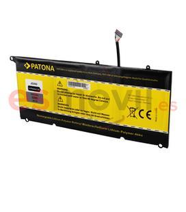 bateria-portatil-patona-dell-xps-13-9343-jd25g-74v-7000mah-compatible