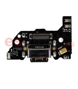 xiaomi-mi-11-lite-5g-pcb-de-carga-compatible