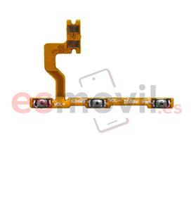 xiaomi-redmi-9-flex-boton-encendido-volumen-compatible