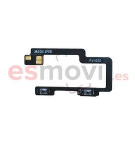 xiaomi-poco-f3-flex-boton-encendido-volumen-compatible