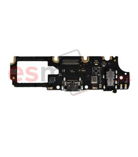 lg-k41s-pcb-de-carga-compatible