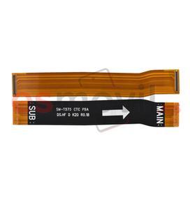 samsung-galaxy-tab-active3-t575-flex-a-placa-base-compatible