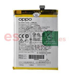 oppo-a91-reno-3-bateria-4025-mah-compatible