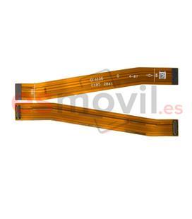 oppo-a52-flex-a-placa-base-compatible