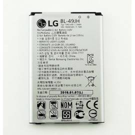 lg-k4-bateria-bl-49jh-1940-mah-original