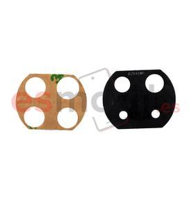 xiaomi-mi-10t-lite-lente-de-camara-compatible