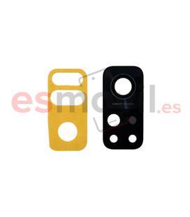 xiaomi-mi-10t-pro-5g-lente-de-camara-negra-compatible