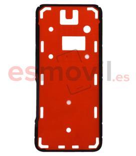xiaomi-mi-11-adhesivo-tapa-trasera-compatible