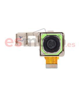 xiaomi-mi-10t-pro-5g-camara-trasera-compatible