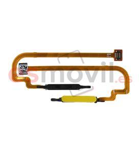 xiaomi-poco-m3-redmi-9t-flex-de-huella-amarilla-compatible